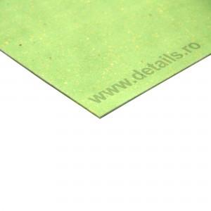 Sound Block-R 5 mm 180 kg/mc