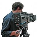 Comanda cameraman pentru un eveniment