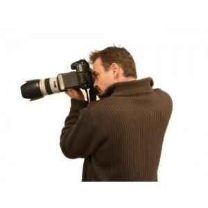Comanda fotograf pentru un eveniment