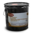 Adeziv acustic pentru materiale fonoabosorbante - 15 kg