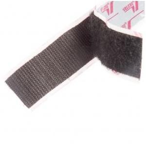Velcro autoadeziv (arici autoadeziv)