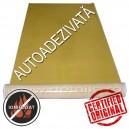 Rola BlockTec 70 Adezivata izolatie fonica - Pardoseala - Pereti - Tavan - Auto