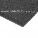 Burete fonotransparent - 200 cm x 150 cm