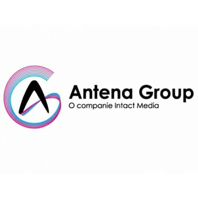 antena group