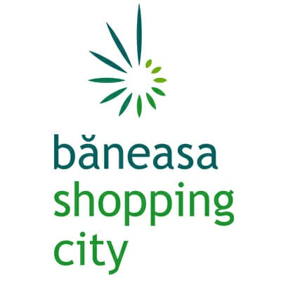 baneasa shopping city logo copy