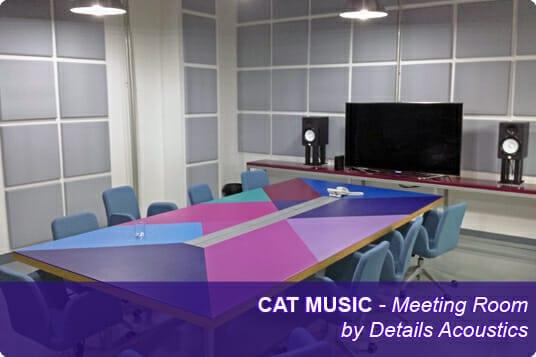 cat-music-meeting-room