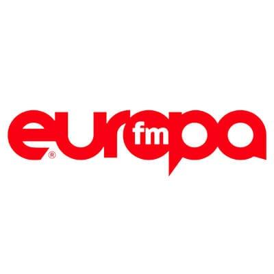 https://www.europafm.ro/