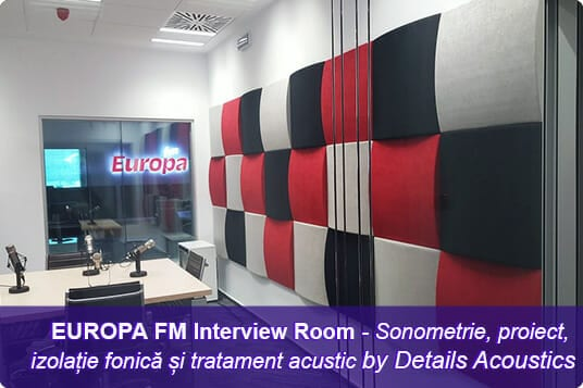 europa_fm_interview_room_details_media