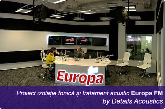 europa_fm_izolatie_fonica_acustica_details_media