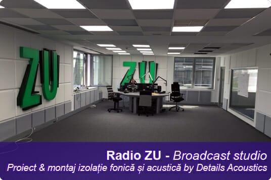radio_zu_e_numarul_1_studio_broadcast_live_details_media