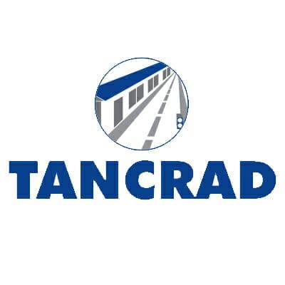 tancrad galati logo