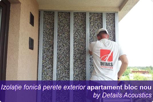 Izolare_fonica_perete_exterior-min