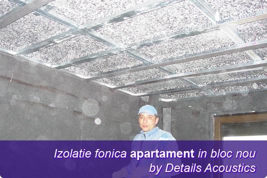 Izolatie_fonica_apartament_in_bloc_nou-min