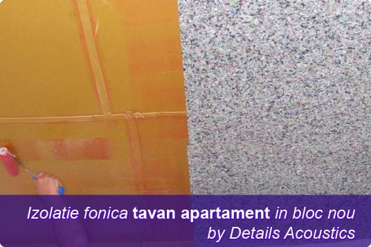 Izolatie_fonica_tavan_apartament_in_bloc_nou-min