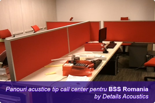 Panouri_fonoabsorbante_call_center_BSS_Romania-min