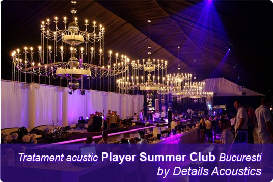 Player_Summer_Club_Bucuresti-min