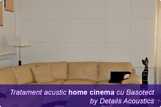 Tratament_acustic_home_cinema_Basotect-min