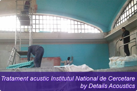 Tratament_acustic_institutul_national_de_cercetare-min
