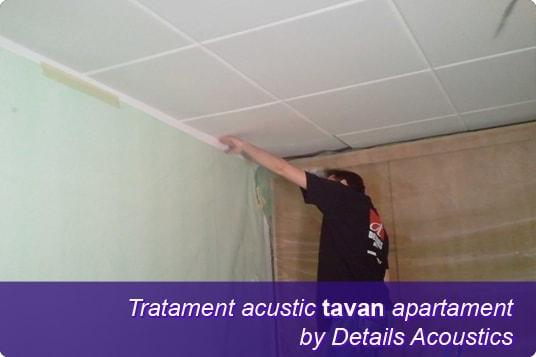 Tratament_acustic_tavan_apartament-min