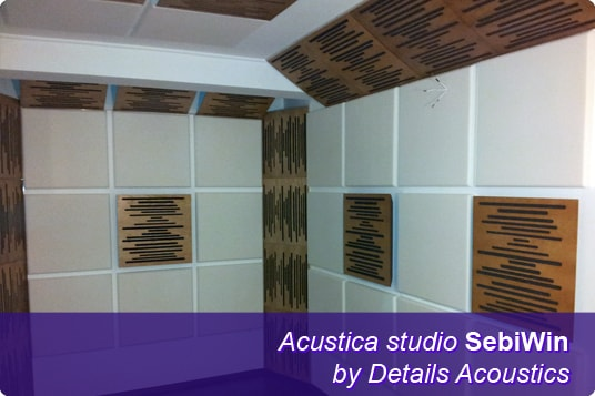 acustica_studio_Play_and_win-min