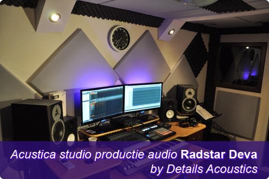 acustica_studio_de_productie_audio_radstar_deva-min
