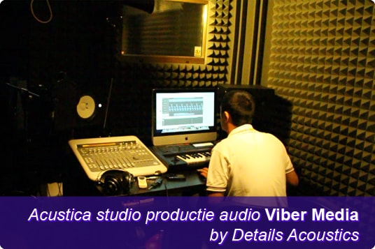 acustica_studio_de_productie_audio_viber_media-min