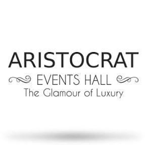 aristocrat logo-min