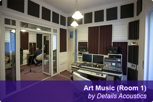 art-music-details-media-room1-min