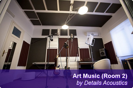 art-music-details-media-room2-min