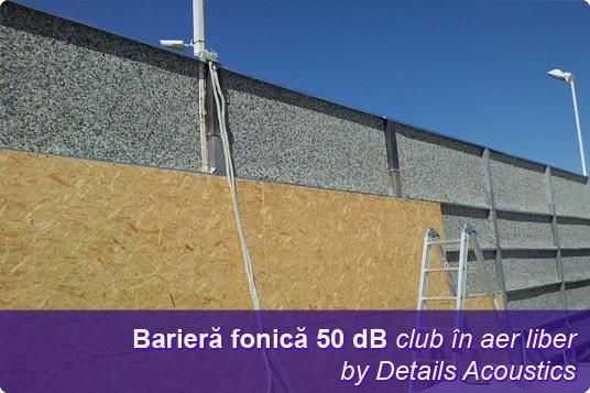 bariera_fonica_club_in_aer_liber-min