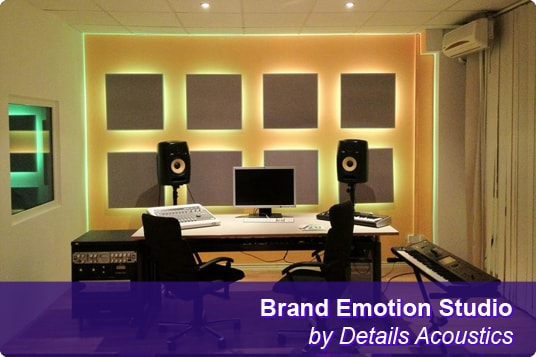 brand-emotion-studio-min