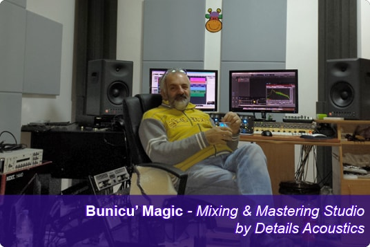 bunicu-magic-mix-master-studio-min