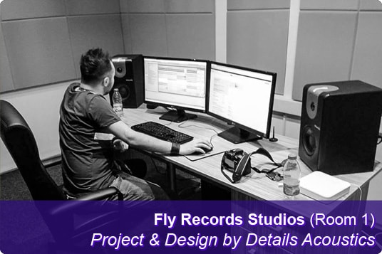 fly_records_studios-min