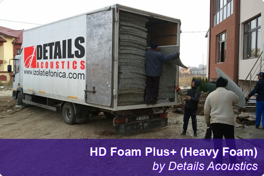 hd_foam_plus_heavy_foam-min