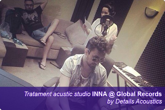 inna_global_music_records-min
