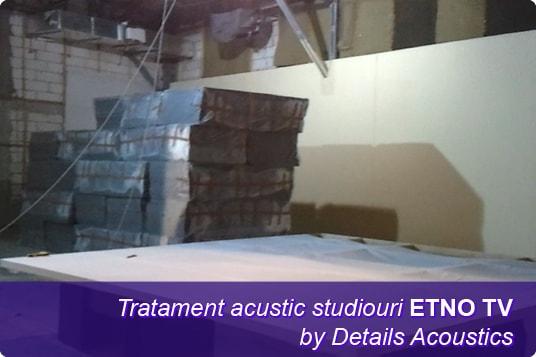izolatie_acustica_studiouri_etno_tv-min