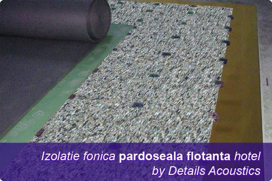 izolatie_fonica_pardoseala_flotanta_hotel-min