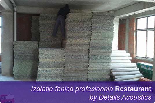 izolatie_fonica_profesionala_restaurant-min