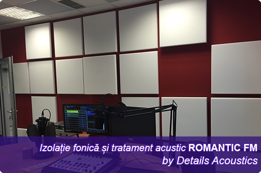izolatie_fonica_radio_romantic_fm_1-min