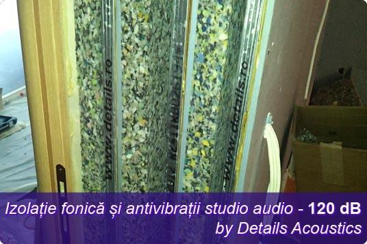 izolatie_fonica_studio_audio-min