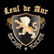 leul de aur logo-min