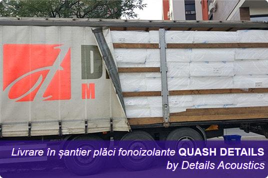 livrare_santier_placi_fonoabsorbante_quash_details-min