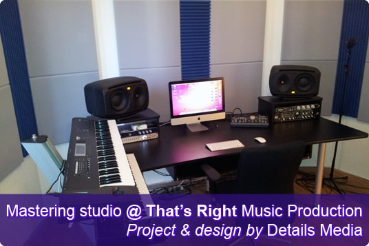 mastering_studio_that's_right_music_production-min