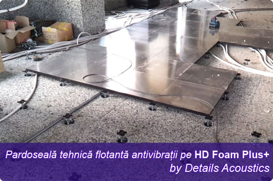pardoseala_tehnica_flotanta_antivibratii-min