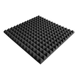 cofrag de studio piramidal rf28