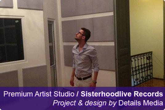 premium_artist_studio_adrian_sina_sisterhoodlive_records-min