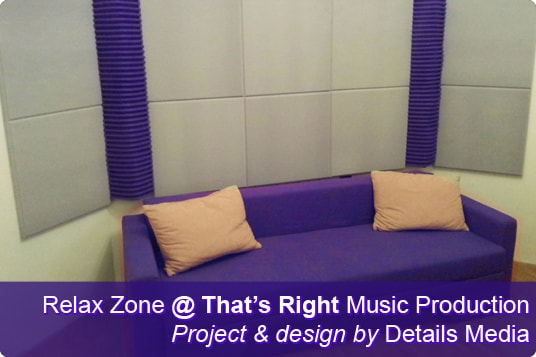relax_zone_that's_right_music_production-min