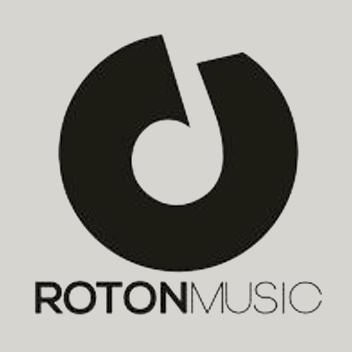 roton-min