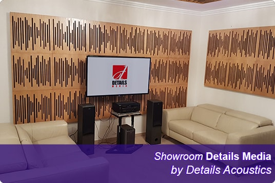 showroom_details_media_acoustics-min