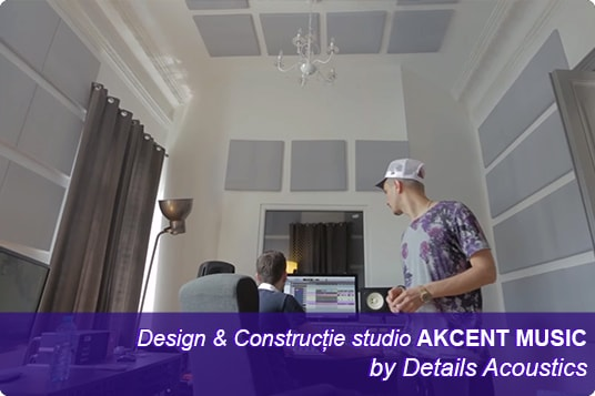 studio_akcent_music-min